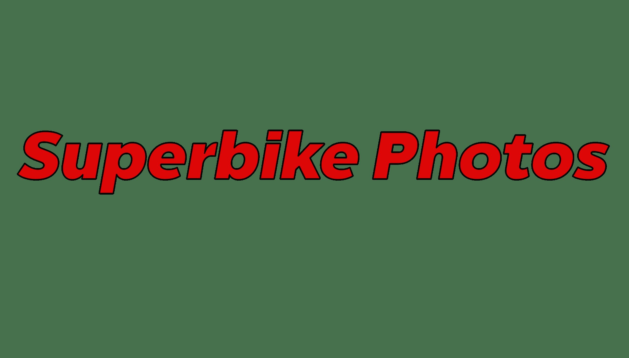 Superbike Photos High res