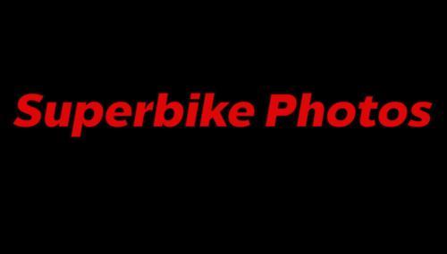Superbike Photos